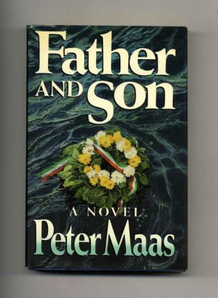 Father and Son - 1st Edition/1st Printing