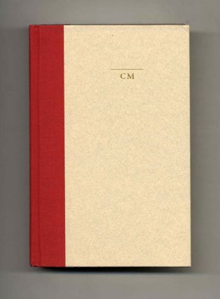 Shelley's Heart - 1st Edition/1st Printing