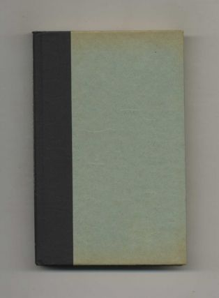 In the Secret State - 1st Edition/1st Printing