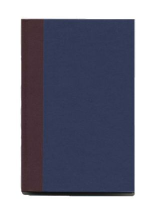 A Golfer's Life - 1st Edition/1st Printing