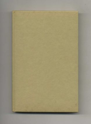 In Quest of Gold - 1st Edition/1st Printing