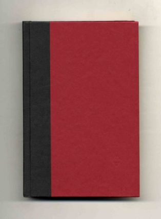 The Echo - 1st Edition/1st Printing