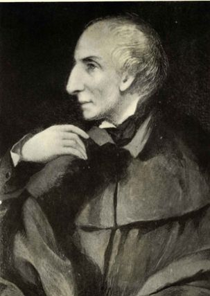 Wordsworth And His Circle