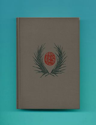 Hassan: A Fellah; A Romance Of Palestine - 1st Edition