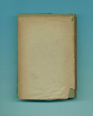 Pomona's Travel - 1st Edition/1st Printing