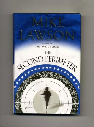 The Second Perimeter -1st Edition/1st Printing