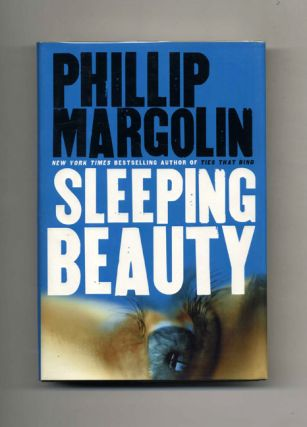 Sleeping Beauty - 1st Edition/1st Printing