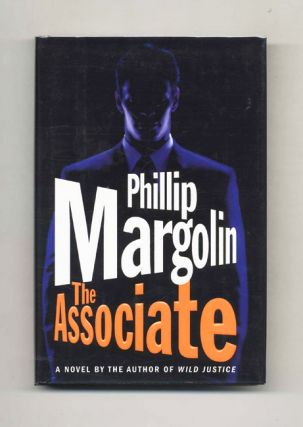 The Associate - 1st Edition/1st Printing