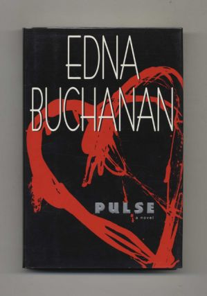 Pulse: A Novel - 1st Edition/1st Printing