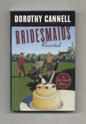 Bridesmaids Revisited - 1st Edition/1st Printing