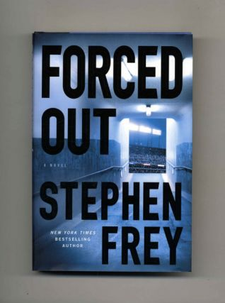 Forced Out - 1st Edition/1st Printing