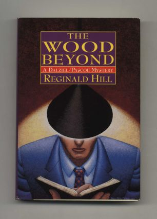 The Wood Beyond - 1st Edition/1st Printing