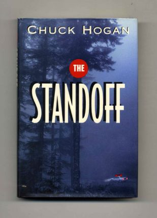 The Standoff - 1st Edition/1st Printing