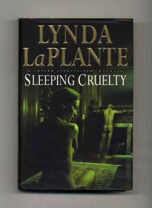 Sleeping Cruelty - 1st Edition/1st Printing