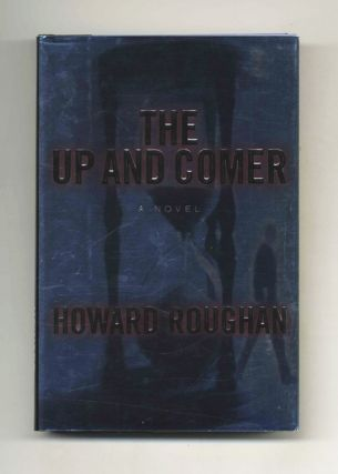 The Up and Comer - 1st Edition/1st Printing