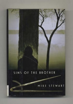 Sins of the Brother - 1st Edition/1st Printing