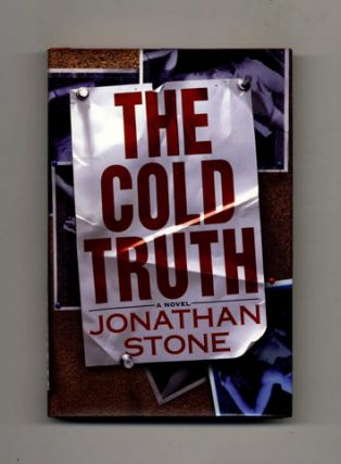 The Cold Truth -1st Edition/1st Printing