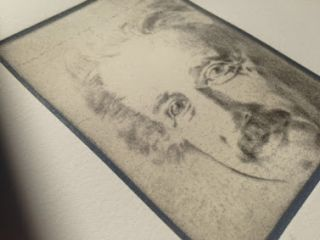 A Speech Introducing Albert Einstein: With An Introduction & Five Etchings By Joseph Goldyne