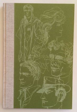 My First Publication. Eleven California Authors Describe Their Earliest Appearances In Print