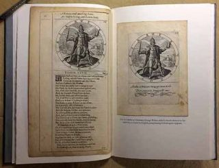 Labour Vertue Glorie Leaves from the Emblem Books of Gabriel Rollenhagen (1611) & George Wither (1635)