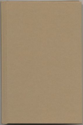 Dead End In Norvelt First Edition/first Printing