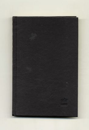 If I Did It - 1st Edition/1st Printing