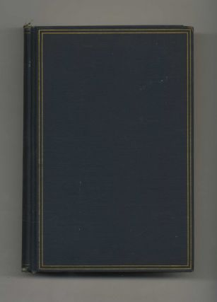 Speeches At The Lotus Club. John Elderkin, Chester S. Lord, Horatio N. Fraser, Mark Twain