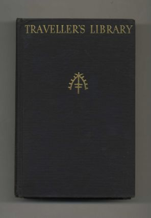 The Traveller's Library - 1st Edition/1st Printing