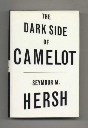 The Dark Side of Camelot - 1st Edition/1st Printing