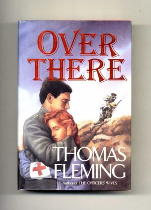 Over There - 1st Edition/1st Printing