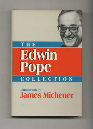 The Edwin Pope Collection - 1st Edition/1st Printing
