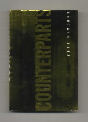 Counterparts - 1st Edition/1st Printing