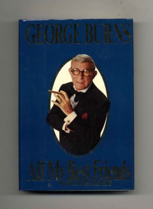 All My Best Friends - 1st Edition/1st Printing