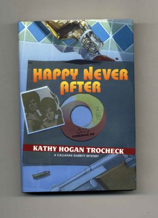 Happy Never After - 1st Edition/1st Printing