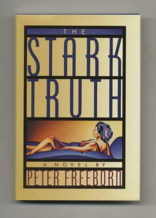 The Stark Truth - 1st Edition/1st Printing