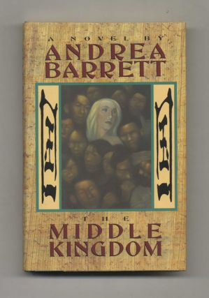 The Middle Kingdom - 1st Edition/1st Printing