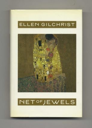 Net of Jewels - 1st Edition/1st Printing