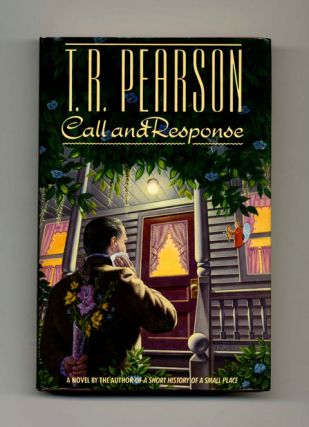 Call and Response - 1st Edition/1st Printing