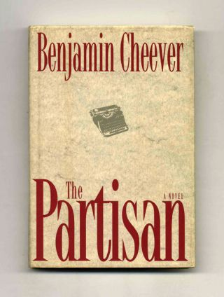The Partisan - 1st Edition/1st Printing