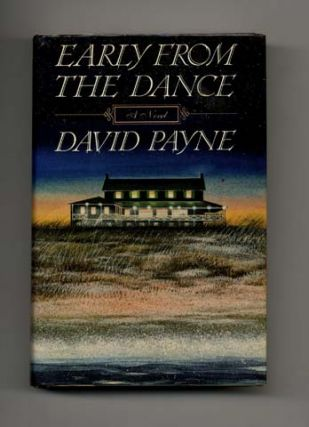 Early From the Dance - 1st Edition/1st Printing