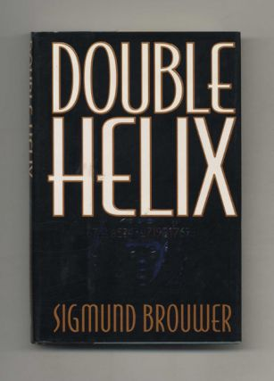 Double Helix - 1st Edition/1st Printing