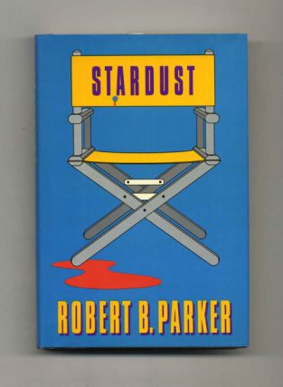 Stardust - 1st Edition/1st Printing