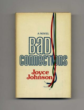 Bad Connections - 1st Edition/1st Printing