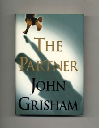 The Partner - 1st Edition/1st Printing