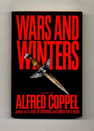 Wars and Winters - 1st Edition/1st Printing