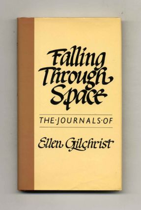 Falling Through Space - 1st Edition/1st Printing
