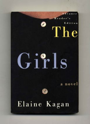 The Girls - Advance Reading Copy