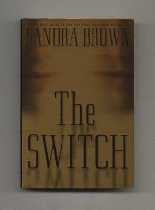 The Switch - 1st Edition/1st Printing