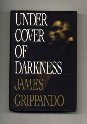 Under Cover of Darkness - 1st Edition/1st Printing