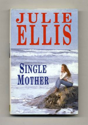 Single Mother - 1st Edition/1st Printing